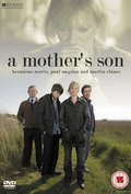 A Mother's Son - wallpapers.
