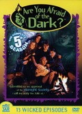 Are You Afraid of the Dark? pictures.