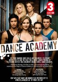 Dance Academy pictures.