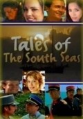 Tales of the South Seas - wallpapers.