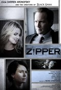 Zipper - wallpapers.