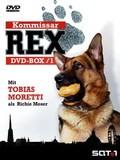 Kommissar Rex pictures.