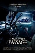 Lemon Tree Passage - wallpapers.