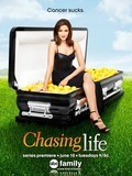 Chasing Life - wallpapers.