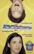 Even Stevens pictures.