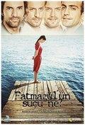 Fatmagül'ün suçu ne? - wallpapers.