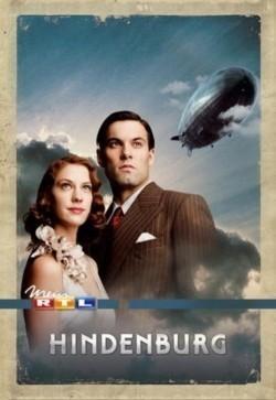 Hindenburg - wallpapers.