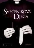 Svecenikova djeca - wallpapers.