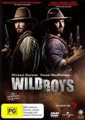 Wild Boys pictures.