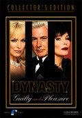 Dynasty: The Making of a Guilty Pleasure - wallpapers.