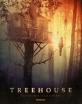 Treehouse pictures.
