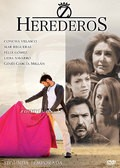 Herederos pictures.