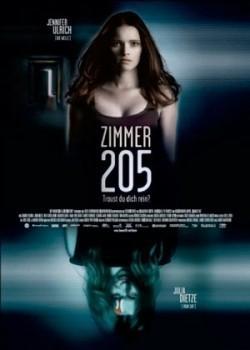 205 - Zimmer der Angst pictures.