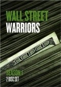 Wall Street Warriors - wallpapers.