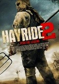 Hayride 2 - wallpapers.