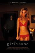 GirlHouse pictures.
