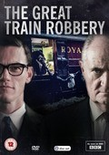 The Great Train Robbery - wallpapers.