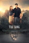 The Song - wallpapers.