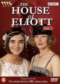 The House of Eliott pictures.