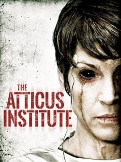 The Atticus Institute pictures.