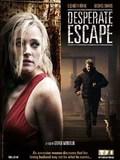 Desperate Escape pictures.