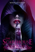 The Scarehouse - wallpapers.