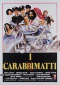 I carabbimatti - wallpapers.