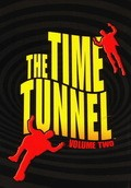 The Time Tunnel - wallpapers.