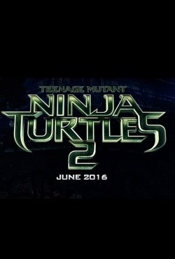 Teenage Mutant Ninja Turtles: Out of the Shadows pictures.
