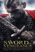 Sword of Vengeance pictures.