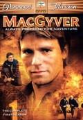 MacGyver pictures.