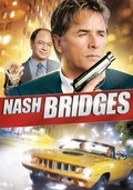 Nash Bridges - wallpapers.