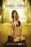 Hart of Dixie pictures.