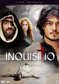 Inquisitio - wallpapers.