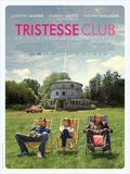 Tristesse Club pictures.