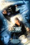 Skin Trade - wallpapers.