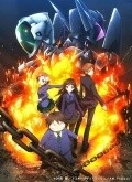 Accel World - wallpapers.