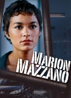 Marion Mazzano pictures.