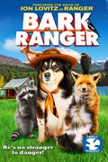 Bark Ranger pictures.