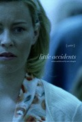 Little Accidents - wallpapers.