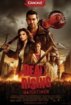 Dead Rising pictures.
