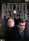 Dalziel and Pascoe - wallpapers.