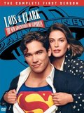 Lois & Clark: The New Adventures of Superman pictures.