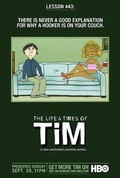 The Life & Times of Tim pictures.