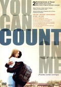 You Can Count on Me - wallpapers.