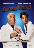 Doctor*ology - wallpapers.