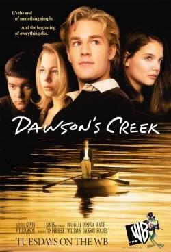 Dawson's Creek pictures.