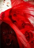 Little Red Riding Hood - wallpapers.