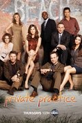Private Practice pictures.