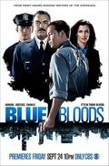 Blue Bloods pictures.